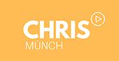 Christian Münch